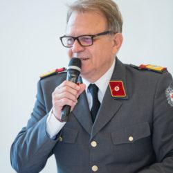 Rotes Kreuz Rotes Kreuz RK Kärnten 20.05.2017 0433 250x250 - Jahreshauptversammlung Rotes Kreuz
