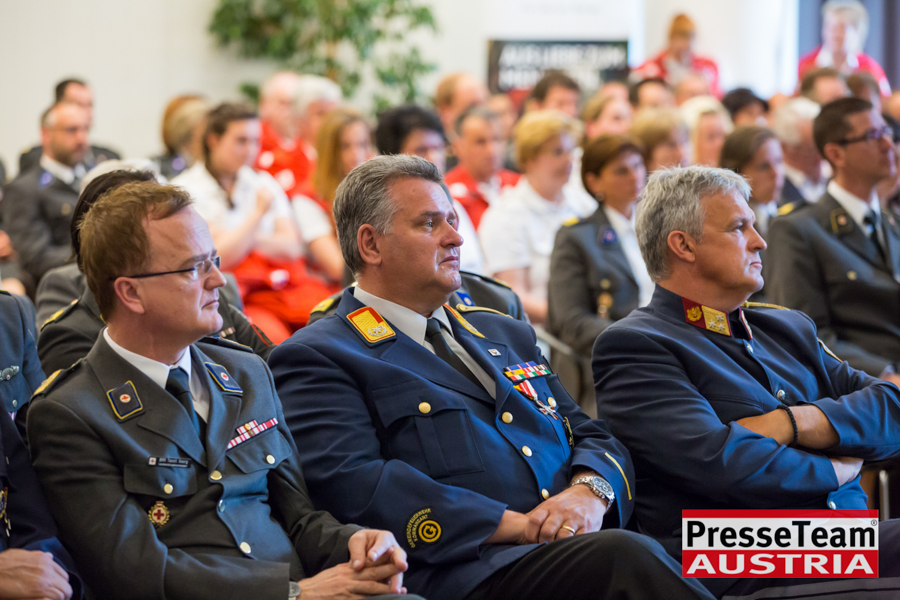 Rotes Kreuz Rotes Kreuz RK Kärnten 20.05.2017 0463 - Jahreshauptversammlung Rotes Kreuz