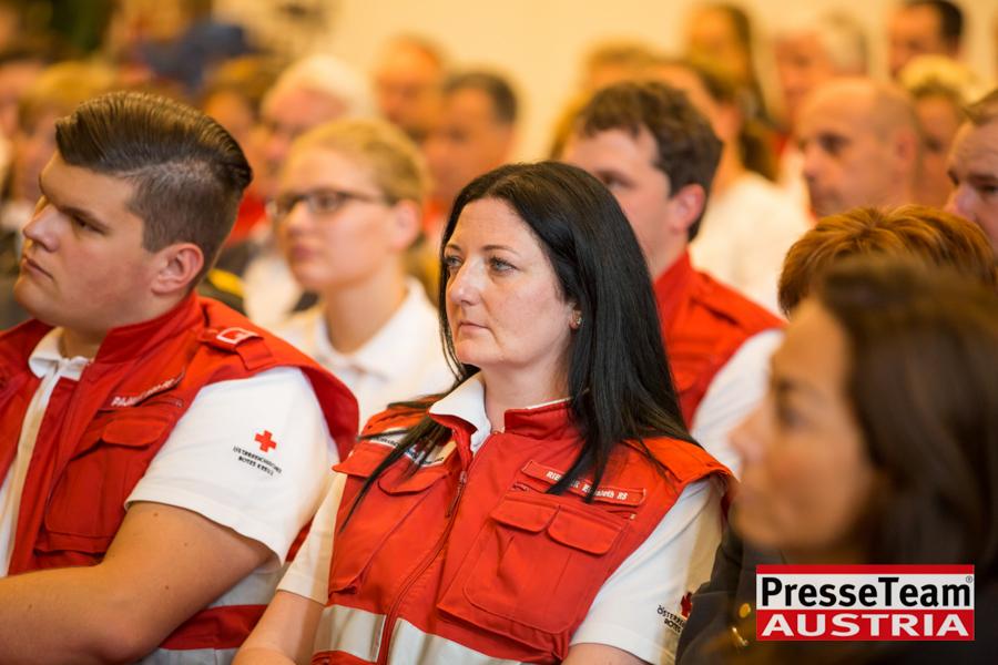 Rotes Kreuz Rotes Kreuz RK Kärnten 20.05.2017 0472 - Jahreshauptversammlung Rotes Kreuz