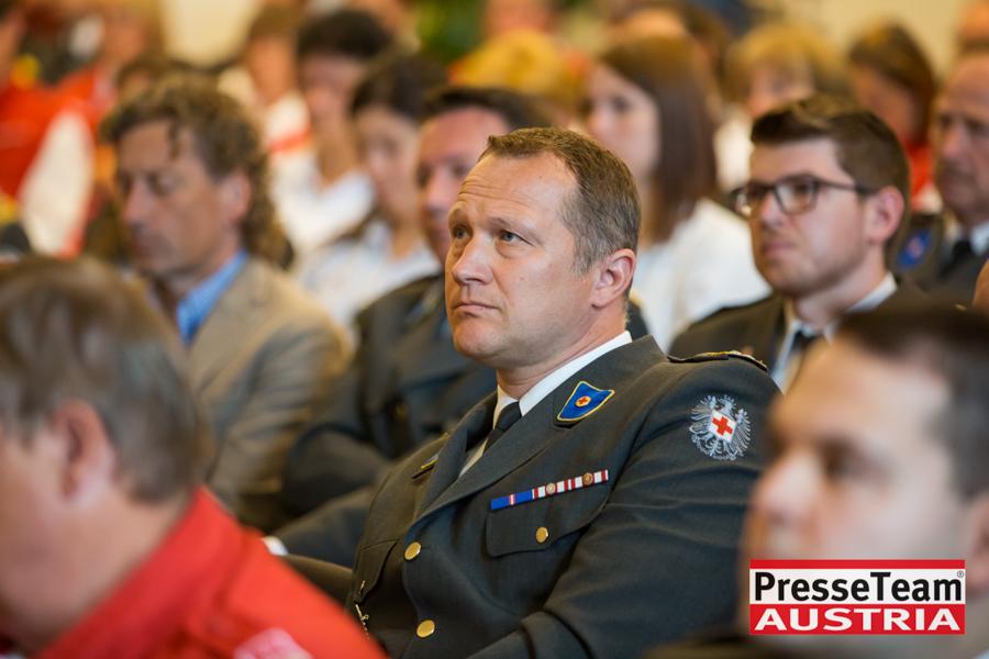 Rotes Kreuz Rotes Kreuz RK Kärnten 20.05.2017 0475 - Jahreshauptversammlung Rotes Kreuz