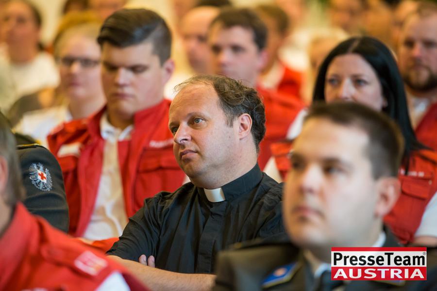 Rotes Kreuz Rotes Kreuz RK Kärnten 20.05.2017 0476 - Jahreshauptversammlung Rotes Kreuz