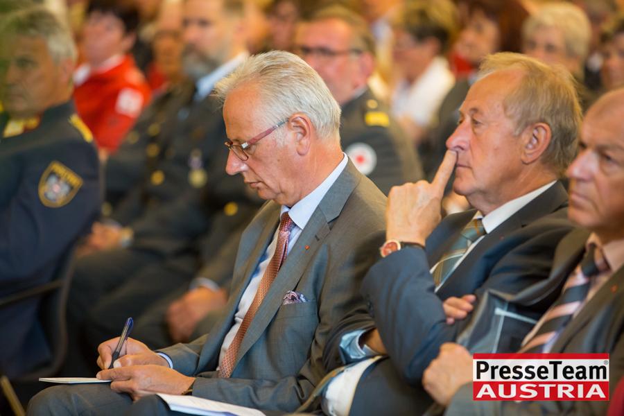 Rotes Kreuz Rotes Kreuz RK Kärnten 20.05.2017 0486 - Jahreshauptversammlung Rotes Kreuz