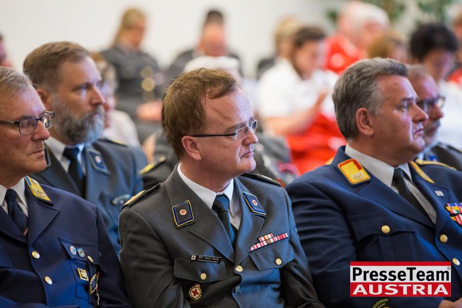 Rotes Kreuz Rotes Kreuz RK Kärnten 20.05.2017 0501 - Jahreshauptversammlung Rotes Kreuz