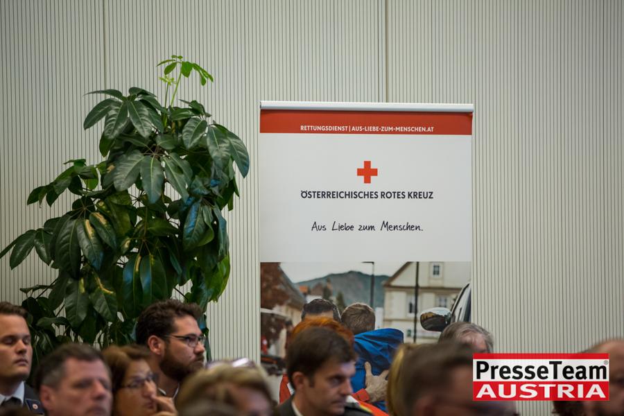 Rotes Kreuz Rotes Kreuz RK Kärnten 20.05.2017 0508 - Jahreshauptversammlung Rotes Kreuz
