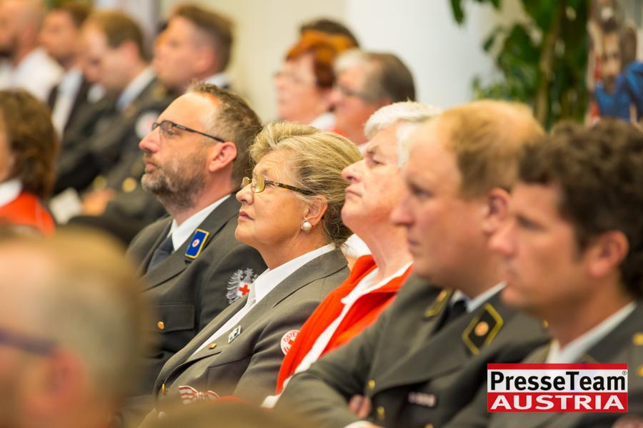 Rotes Kreuz Rotes Kreuz RK Kärnten 20.05.2017 0526 - Jahreshauptversammlung Rotes Kreuz