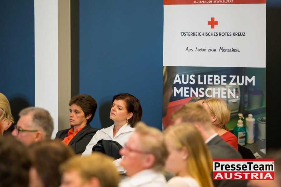 Rotes Kreuz Rotes Kreuz RK Kärnten 20.05.2017 0609 - Jahreshauptversammlung Rotes Kreuz