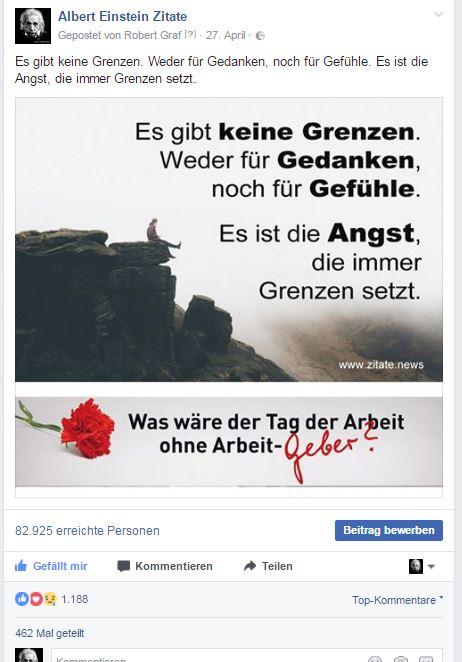 Social Media Marketing Online Marketing Presseteam Austria