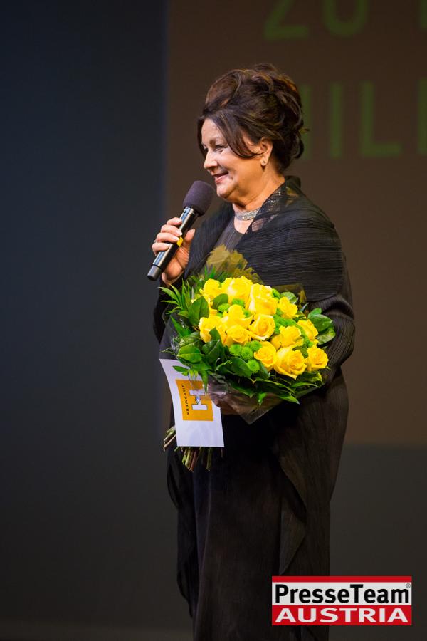 """AAuxillium 03.06.2017 0108 - AUXILIUM 2017 – """"Bühne frei für die Jugend!"""""""