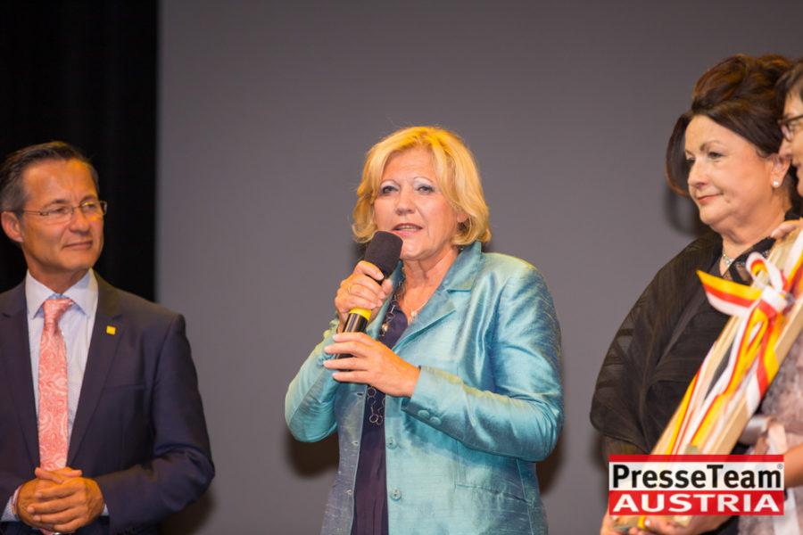 """AAuxillium 03.06.2017 0242 - AUXILIUM 2017 – """"Bühne frei für die Jugend!"""""""