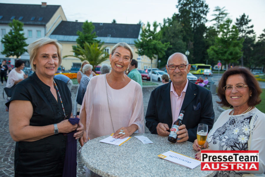 """Auxillium 03.06.2017 0056 - AUXILIUM 2017 – """"Bühne frei für die Jugend!"""""""