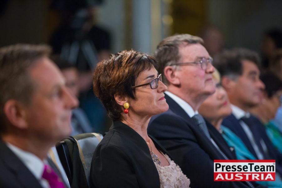 """Auxillium 03.06.2017 0156 - AUXILIUM 2017 – """"Bühne frei für die Jugend!"""""""