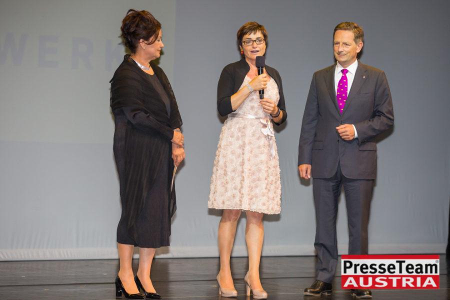 """Auxillium 03.06.2017 0184 - AUXILIUM 2017 – """"Bühne frei für die Jugend!"""""""