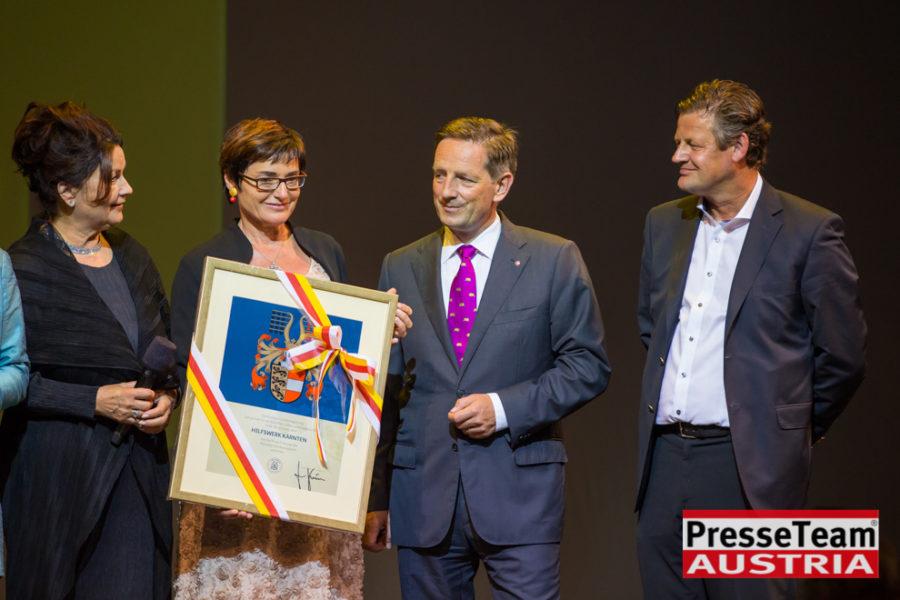 """Auxillium 03.06.2017 0202 - AUXILIUM 2017 – """"Bühne frei für die Jugend!"""""""