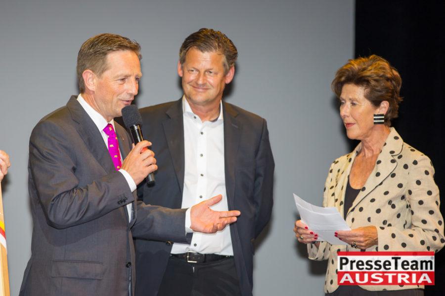 """Auxillium 03.06.2017 0208 - AUXILIUM 2017 – """"Bühne frei für die Jugend!"""""""