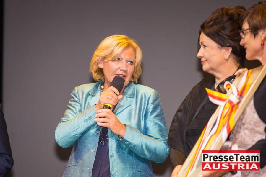 """Auxillium 03.06.2017 0243 - AUXILIUM 2017 – """"Bühne frei für die Jugend!"""""""