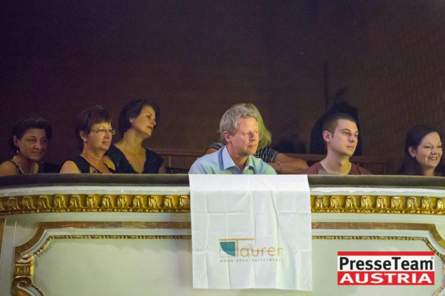 """Auxillium 03.06.2017 0429 - AUXILIUM 2017 – """"Bühne frei für die Jugend!"""""""