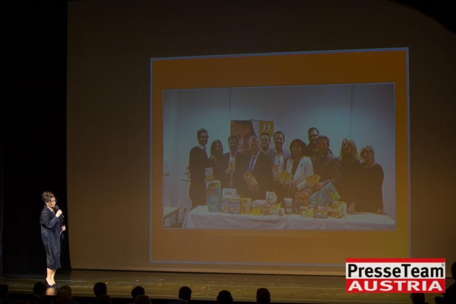 """Auxillium 03.06.2017 0633 - AUXILIUM 2017 – """"Bühne frei für die Jugend!"""""""