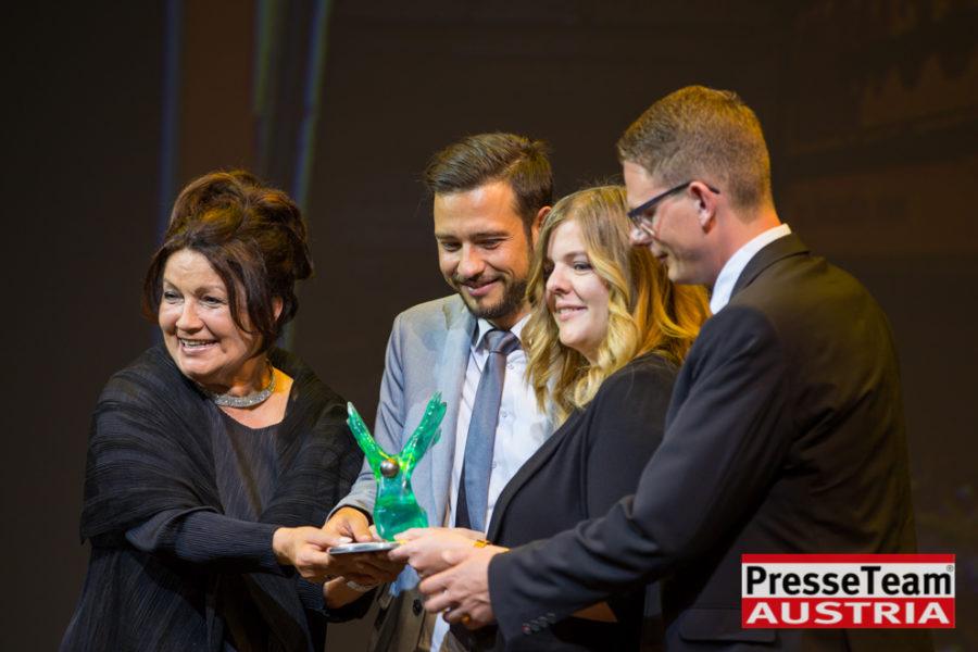 """Auxillium 03.06.2017 0649 - AUXILIUM 2017 – """"Bühne frei für die Jugend!"""""""
