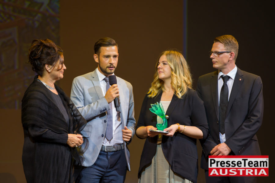 """Auxillium 03.06.2017 0658 - AUXILIUM 2017 – """"Bühne frei für die Jugend!"""""""