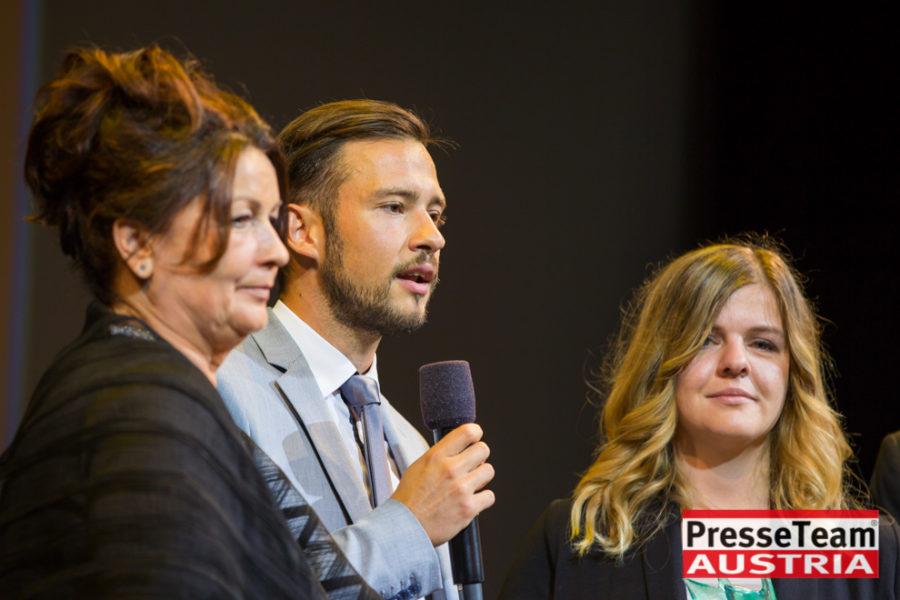 """Auxillium 03.06.2017 0667 - AUXILIUM 2017 – """"Bühne frei für die Jugend!"""""""