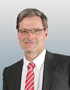 Bürgermeister Keutschach