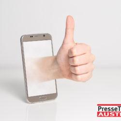 Facebook Marketing Presseteam Austria 31 250x250 - Social Media Marketing: Tag der Arbeitgeber Protokoll