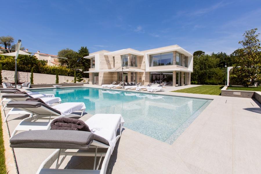KE CapdAntibes 36 Panoramica villa - Sonnenschutzsegel & Sonnenschutzsysteme NEWS