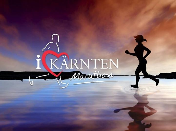 Marathon Austria
