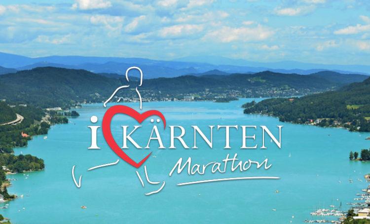 marathon kalender österreich