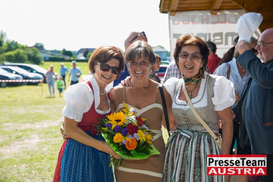 Radieschenfest 20 - Radieschenfest 2017 in Hörtendorf