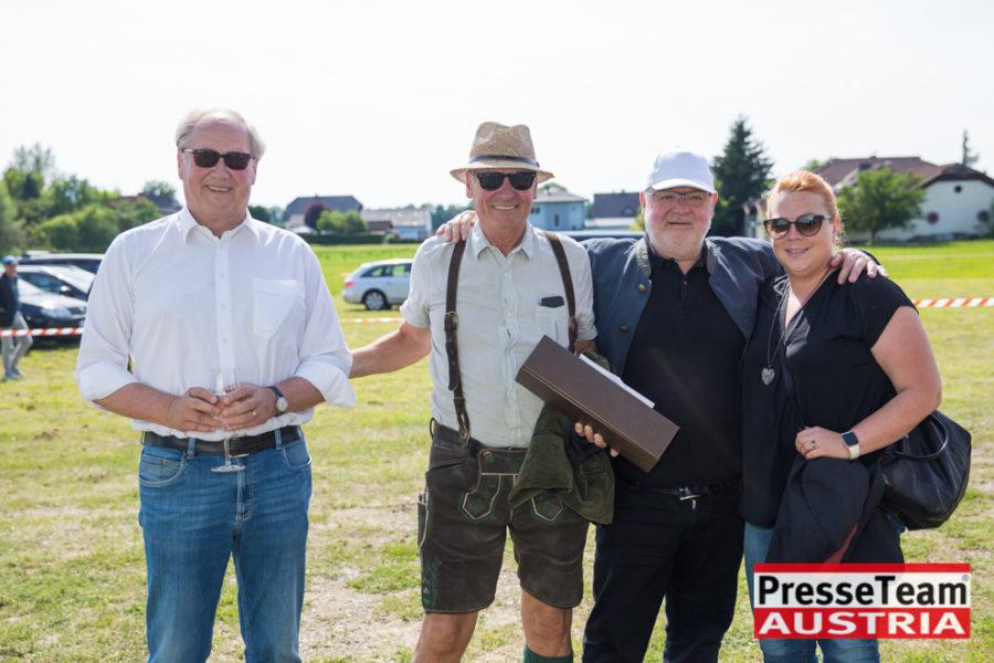 Radieschenfest 24 - Radieschenfest 2017 in Hörtendorf