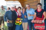 Radieschenfest 2017 in Hörtendorf - Bild1