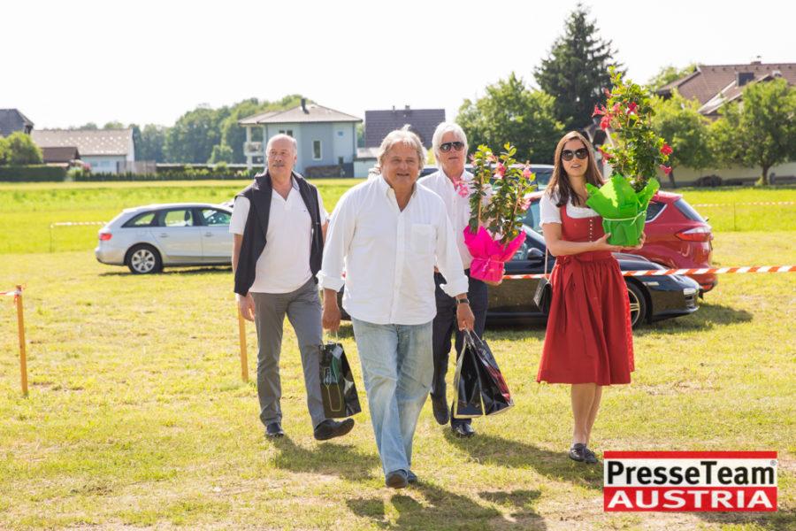 Radieschenfest 33 - Radieschenfest 2017 in Hörtendorf