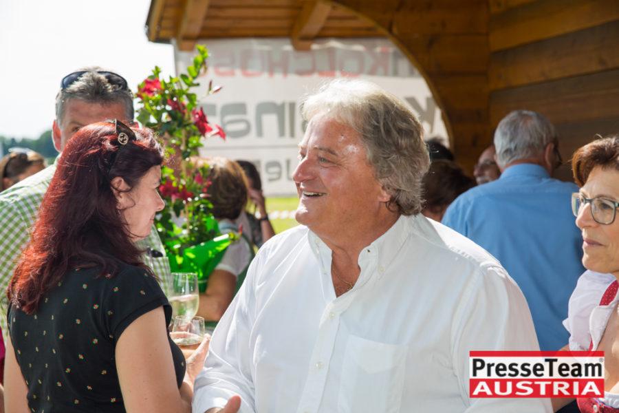 Radieschenfest 35 - Radieschenfest 2017 in Hörtendorf