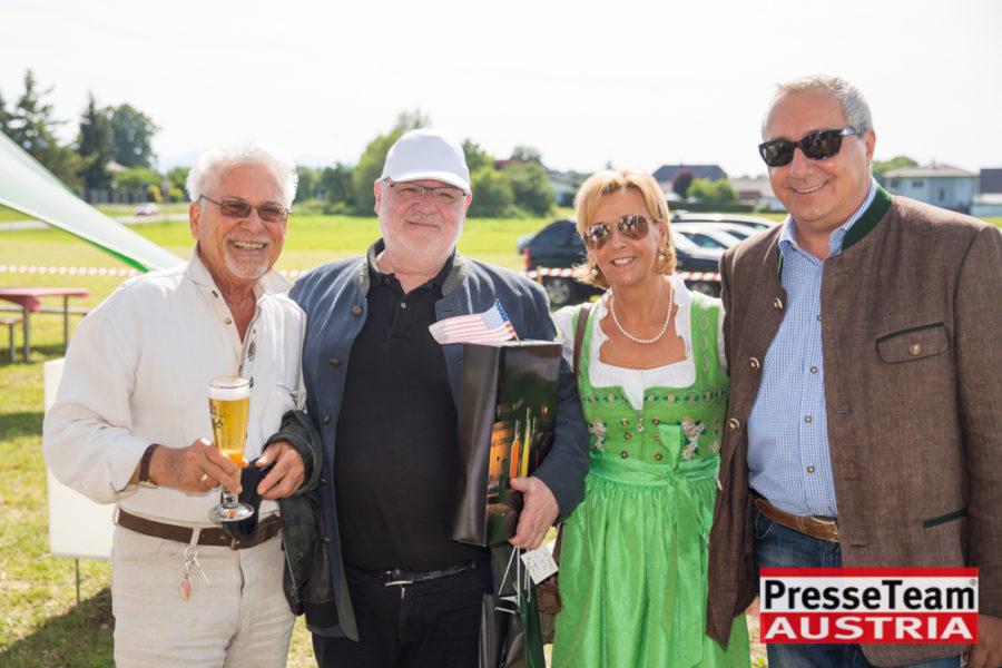 Radieschenfest 41 - Radieschenfest 2017 in Hörtendorf
