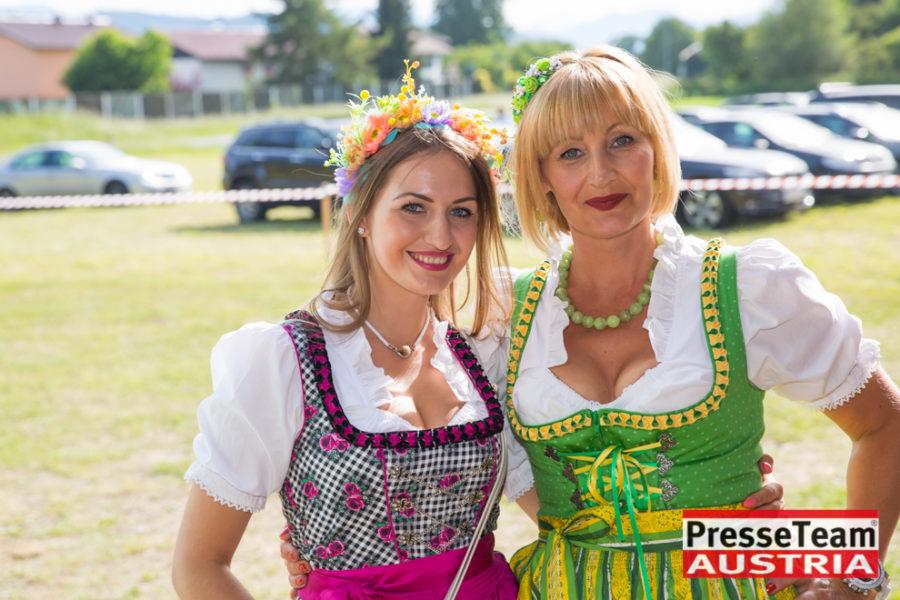 Radieschenfest 52 - Radieschenfest 2017 in Hörtendorf
