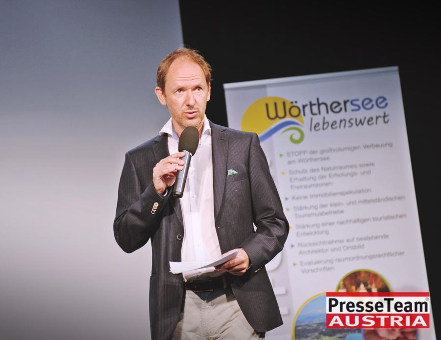 "Wörthersee Lebenswert DSC 4495 - Plattform ""Wörthersee - Lebenswert"" - Lebenswertes Krumpendorf"