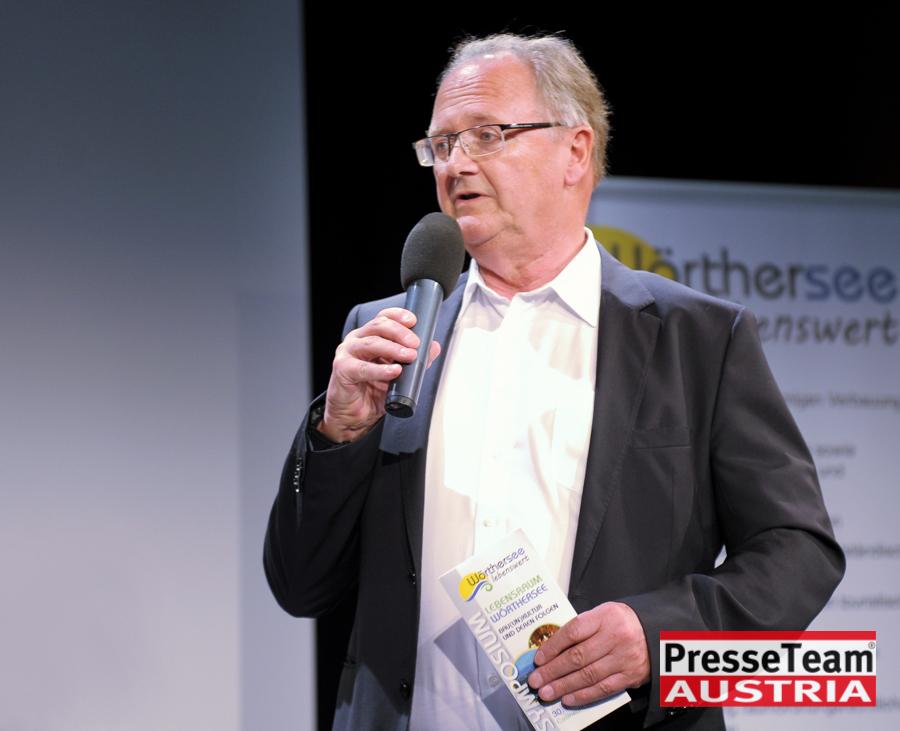 "Wörthersee Lebenswert DSC 4504 - Plattform ""Wörthersee - Lebenswert"" - Lebenswertes Krumpendorf"