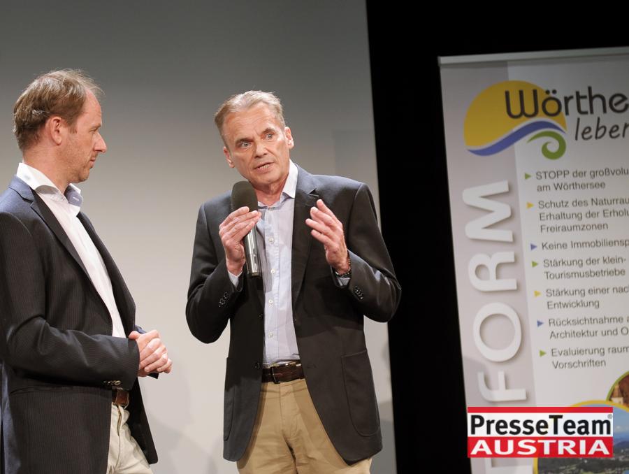 "Wörthersee Lebenswert DSC 4517 - Plattform ""Wörthersee - Lebenswert"" - Lebenswertes Krumpendorf"