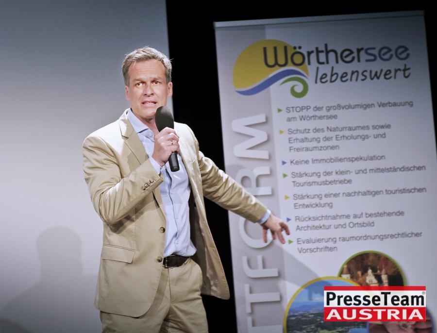 "Wörthersee Lebenswert DSC 4523 - Plattform ""Wörthersee - Lebenswert"" - Lebenswertes Krumpendorf"
