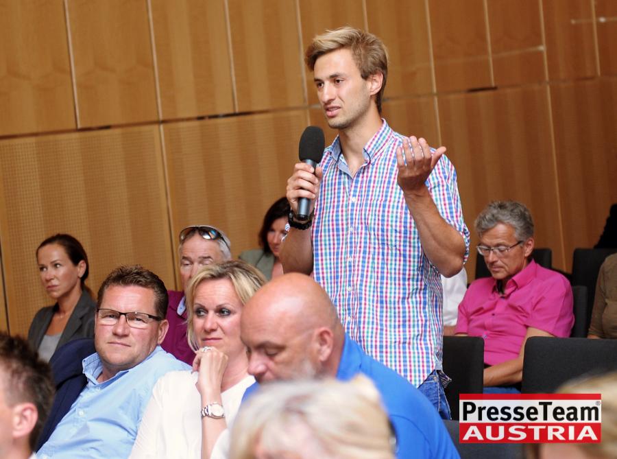 "Wörthersee Lebenswert DSC 4593 - Plattform ""Wörthersee - Lebenswert"" - Lebenswertes Krumpendorf"