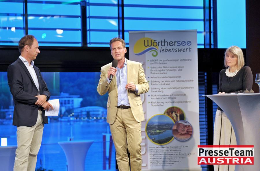 "Wörthersee Lebenswert DSC 4619 - Plattform ""Wörthersee - Lebenswert"" - Lebenswertes Krumpendorf"
