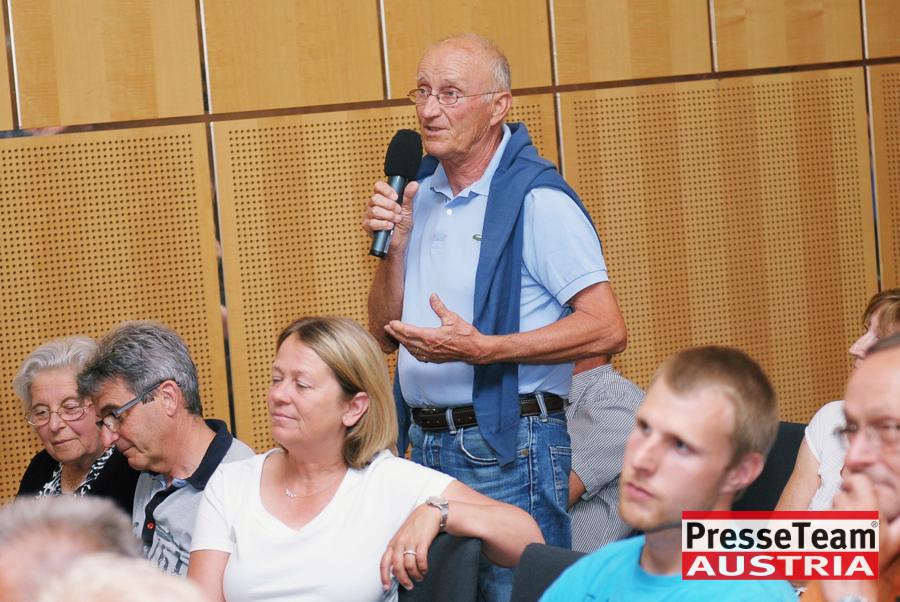 "Wörthersee Lebenswert DSC 4628 - Plattform ""Wörthersee - Lebenswert"" - Lebenswertes Krumpendorf"