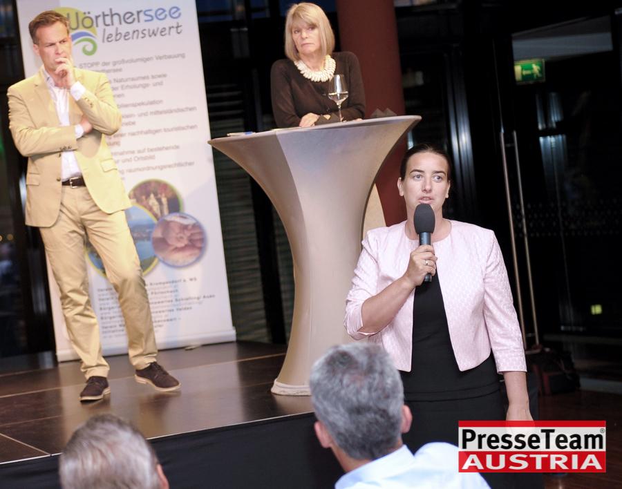 "Wörthersee Lebenswert DSC 4638 - Plattform ""Wörthersee - Lebenswert"" - Lebenswertes Krumpendorf"