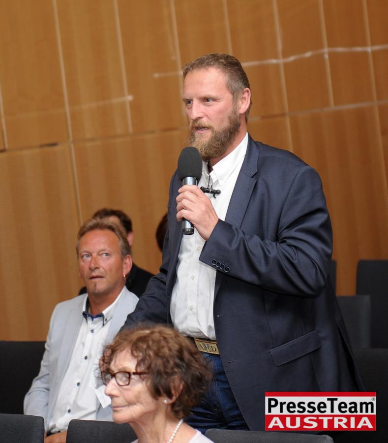 "Wörthersee Lebenswert DSC 4652 - Plattform ""Wörthersee - Lebenswert"" - Lebenswertes Krumpendorf"