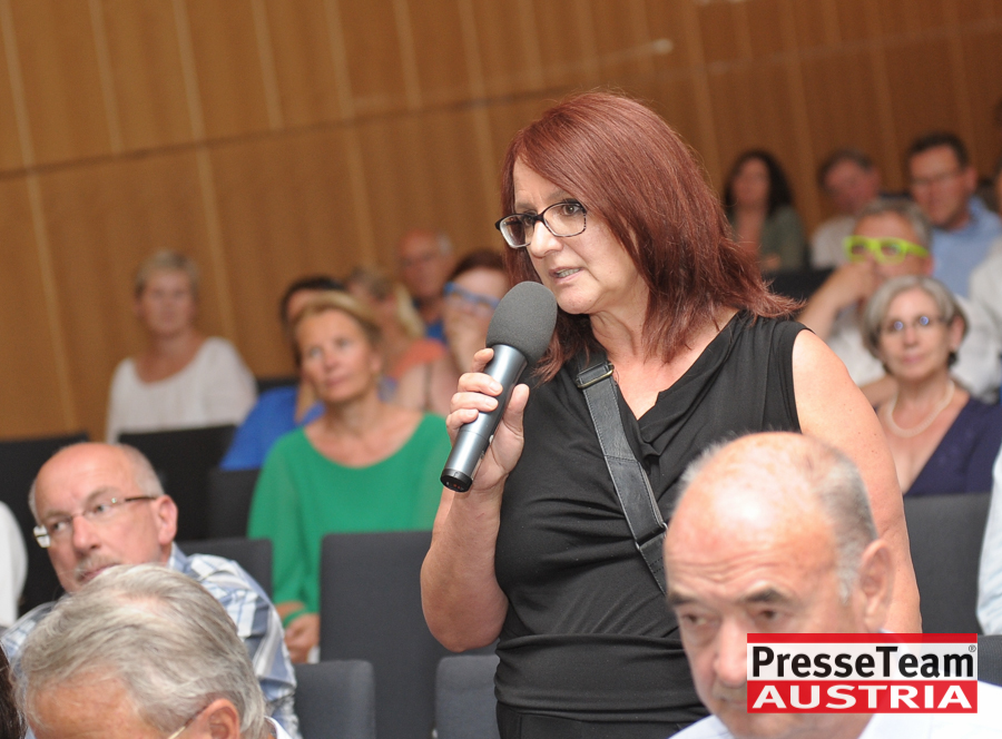 "Wörthersee Lebenswert DSC 4659 - Plattform ""Wörthersee - Lebenswert"" - Lebenswertes Krumpendorf"