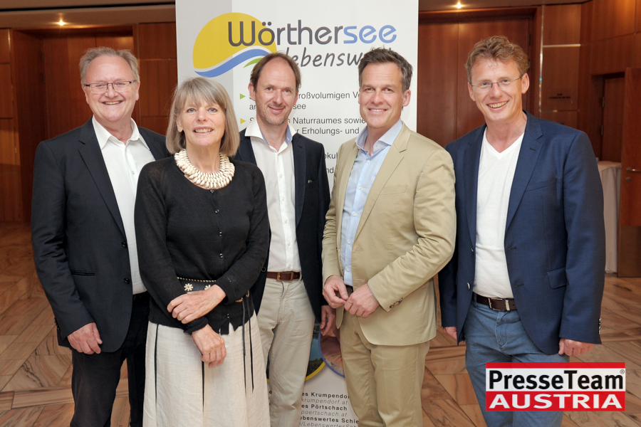 "Wörthersee Lebenswert DSC 4732 - Plattform ""Wörthersee - Lebenswert"" - Lebenswertes Krumpendorf"