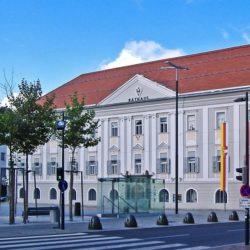 Wohnbauförderung Kärnten 250x250 - Neues Wohnbauförderungsgesetz: Faktencheck
