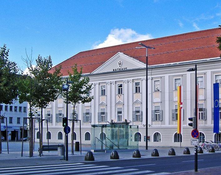 Wohnbauförderung Kärnten - Neues Wohnbauförderungsgesetz: Faktencheck