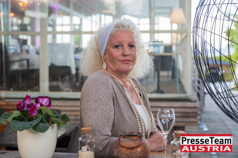 Fete Blanche Bad Saag 20170714 0347 - Das war die Fete Blanche Deluxe@See-Restaurant Saag